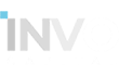 Invo Capital Logo